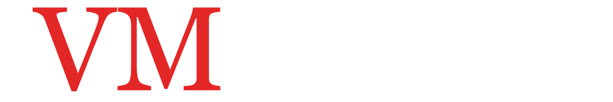 VM Fordon logo